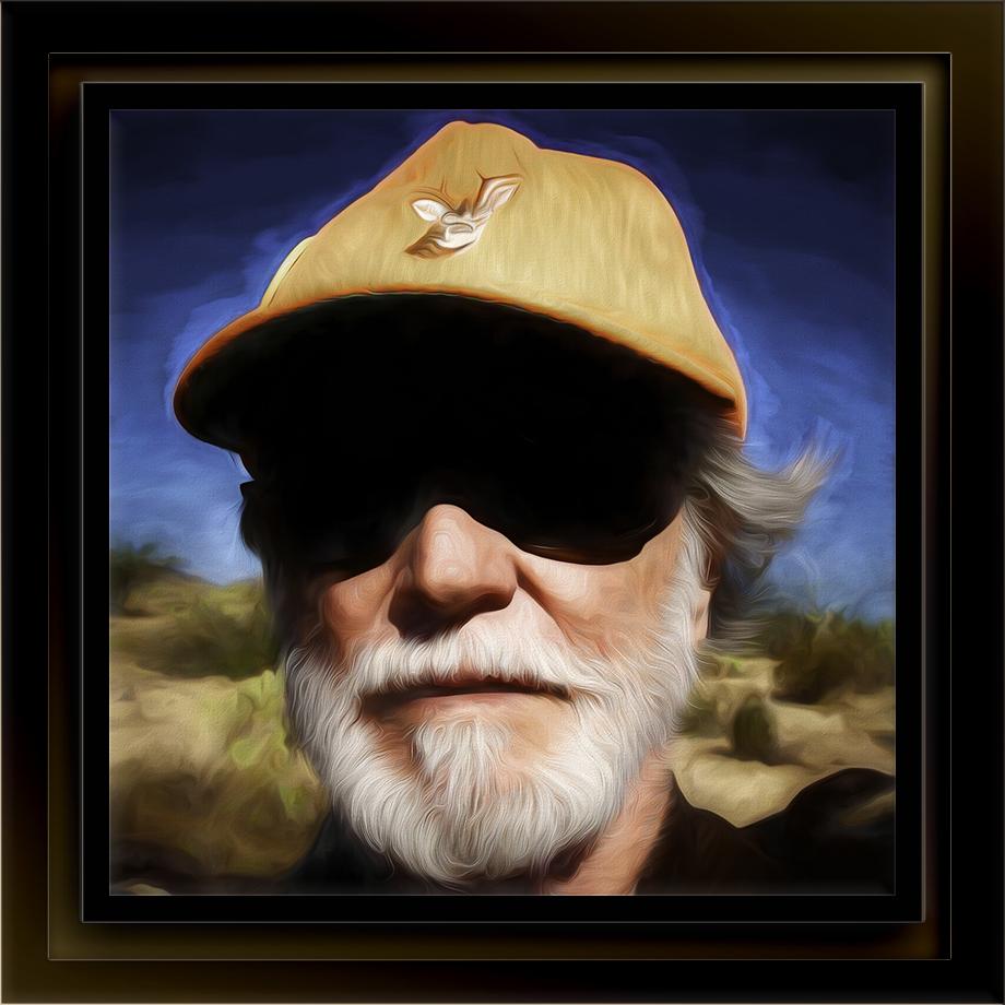 Yellow Cap Selfies-art-Edit-1-blog