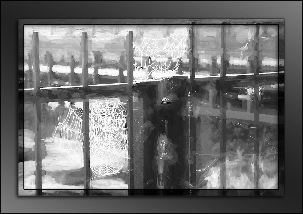 Webs II-2009-Art-72