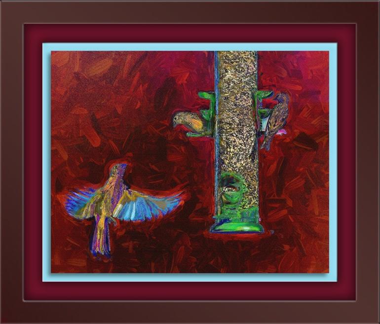 birdfeeder-art-82