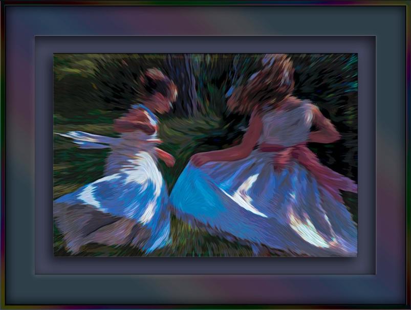 Dance With The Wind II-Edit-72.jpg