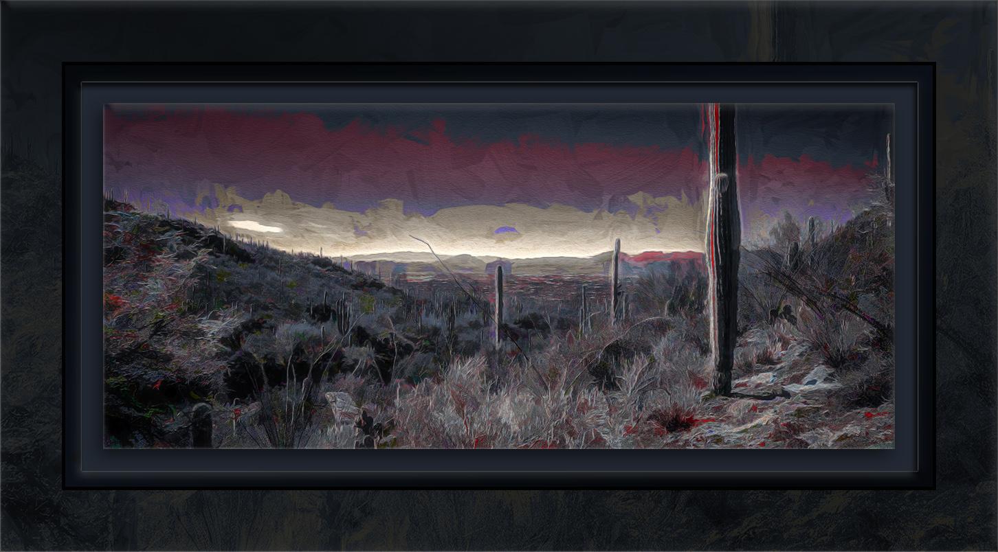 lower pima canyon-edit-4-art-72