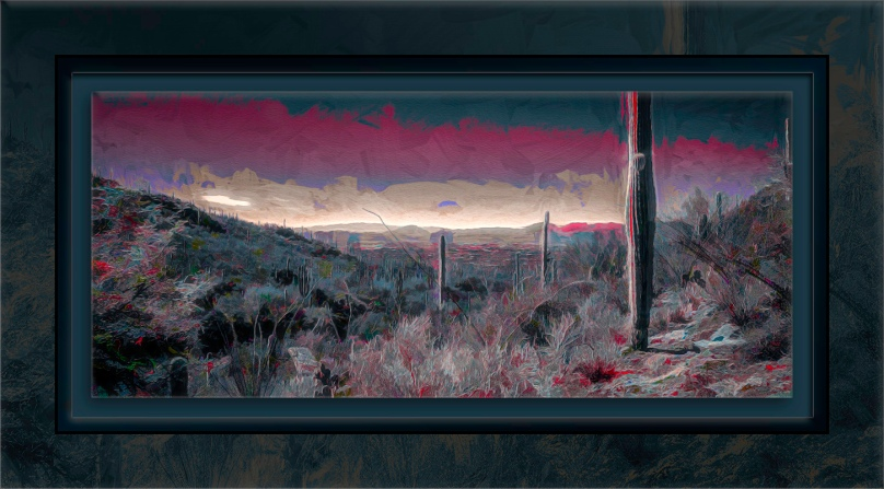 lower pima canyon-edit-4-art-72