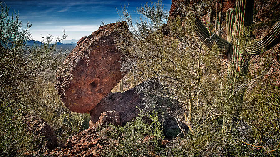 Panther Peak_Rock- blog