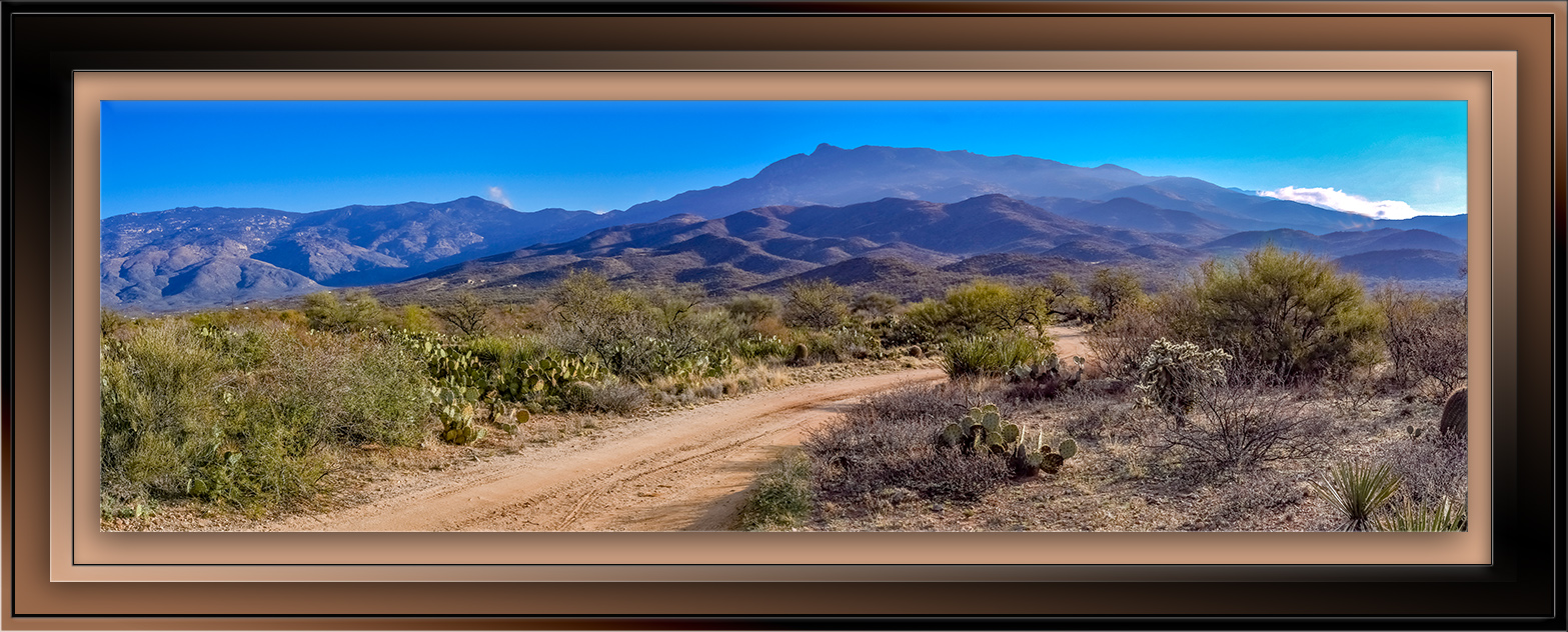 Road to Trailheaad-2-72.jpg