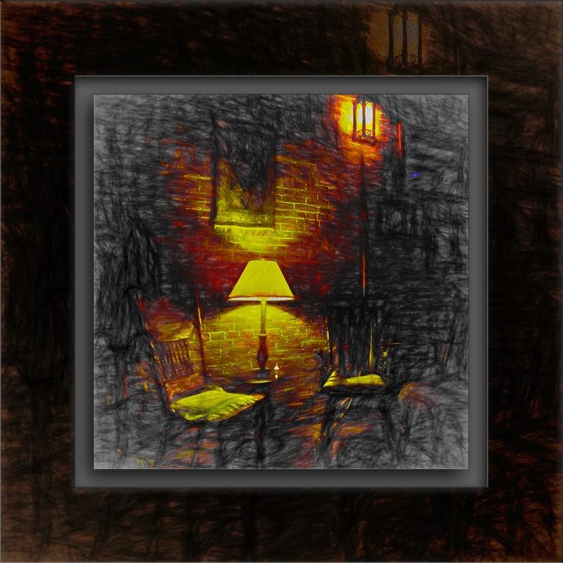 solitude-72