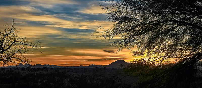 sunset january 22, 2019-3-72