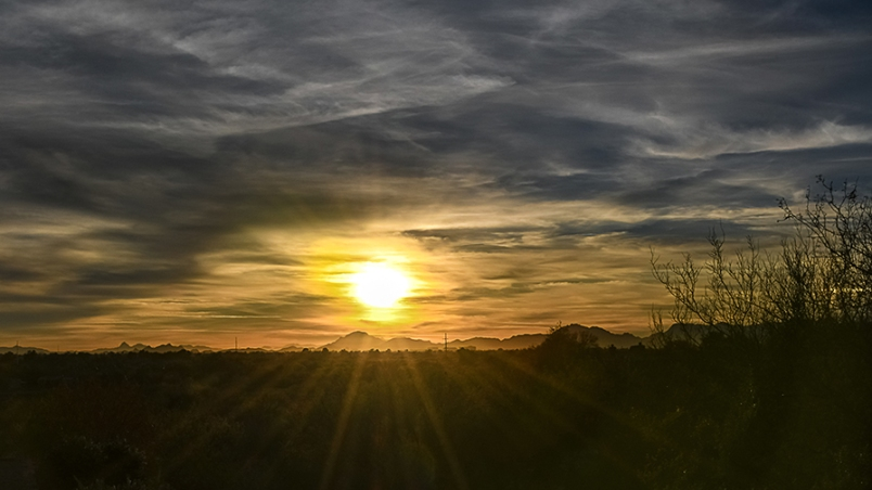 sunset january 22, 2019-72
