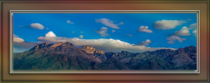 Blackett's Ridge-9876-Cathedral Rock-72