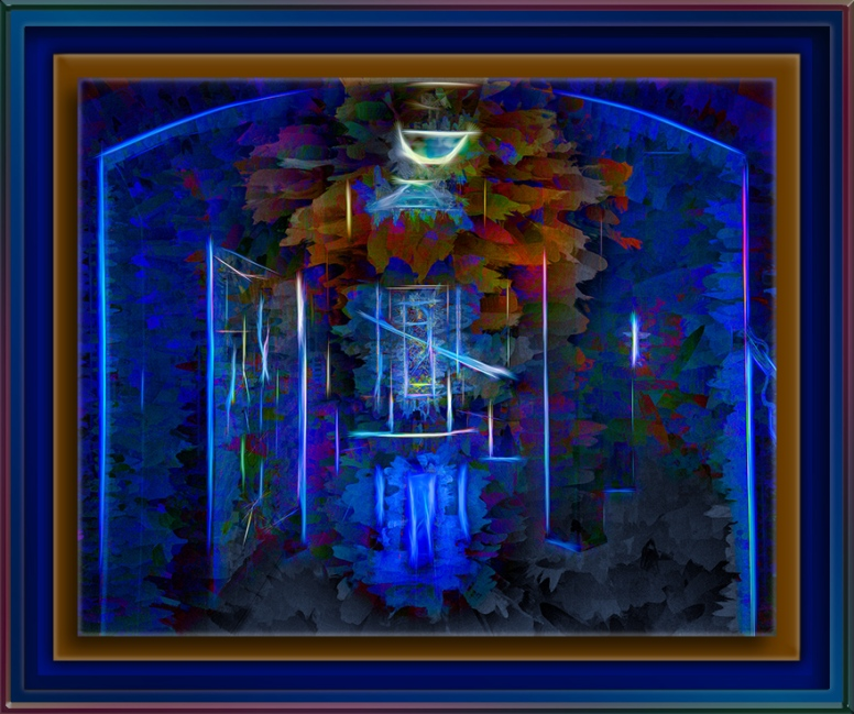 Entrance-art-72