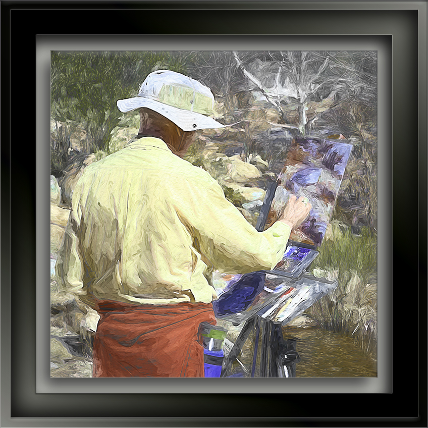 Ken Requard-4-Edit-3-art-72