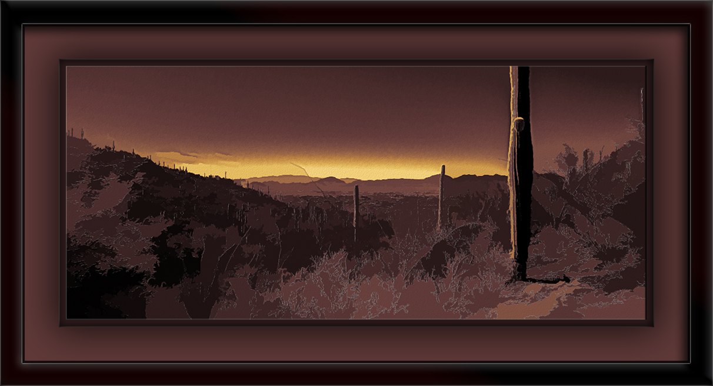 Lower Pima Canyon-Edit-4-art-2-72