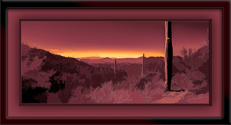 Lower Pima Canyon-Edit-4-art-2-72