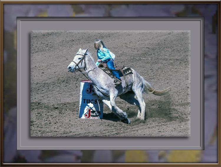 rodeo-2017-0723-blog