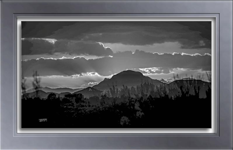 Sunset B&W-Edit-1-72.jpg