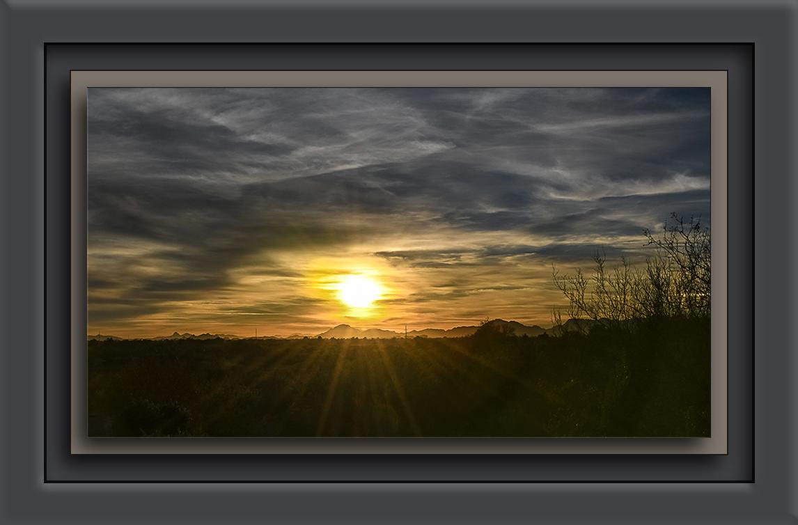 Sunset January 22, 2019-72-2
