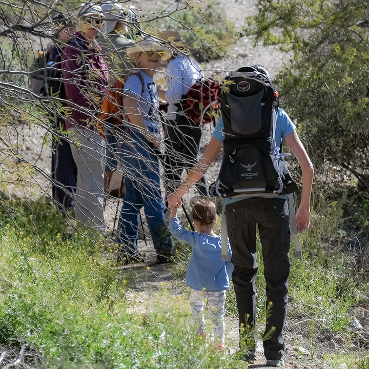 Hikers-2-72.jpg