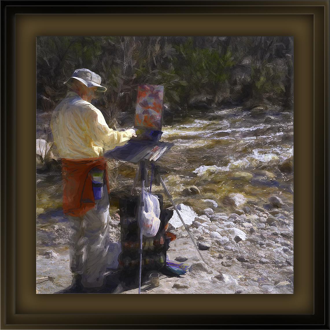 Ken Requard-2-Edit-2-art-72-2