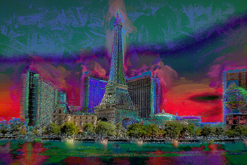 Paris-art-2-72