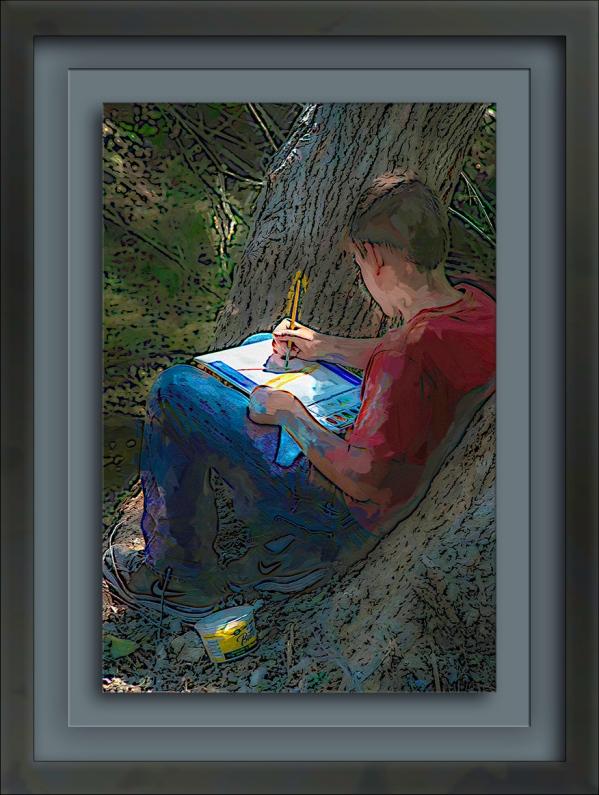 Art Student (1 of 1)-Edit-4-art-72-2
