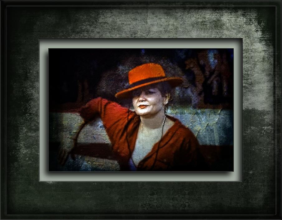 redhatgirl-art-ii-blog1-Edit-6-art-2-72.jpg
