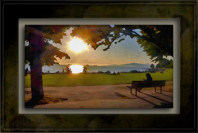 Relaxing by the Bay_art-Edit-1-72