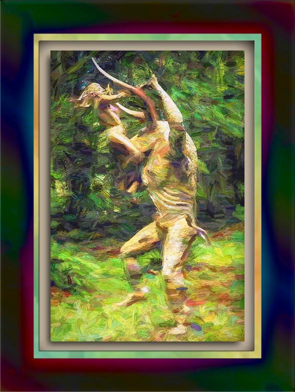 Sculpture WoodsDance of Life-Edit-2-art-Edit-1-72.jpg
