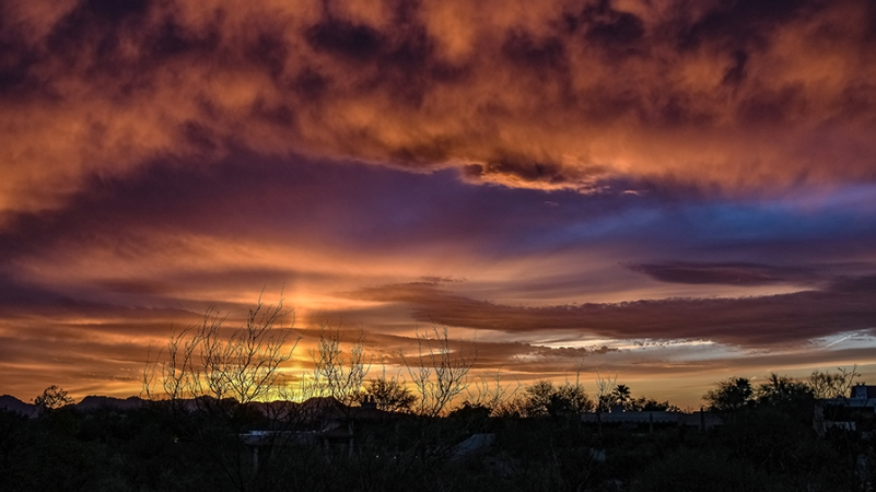 Sunset DSC_1433-72