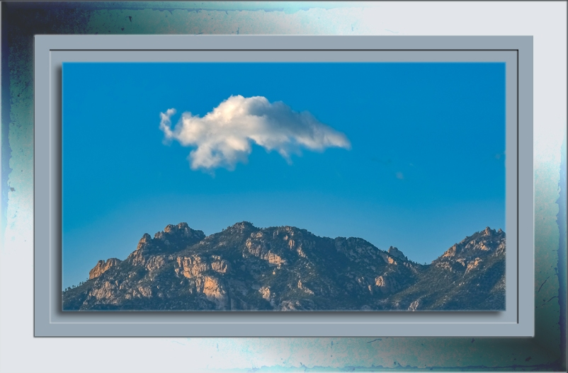 Catalina Front Range-3059-Little Cloud-72