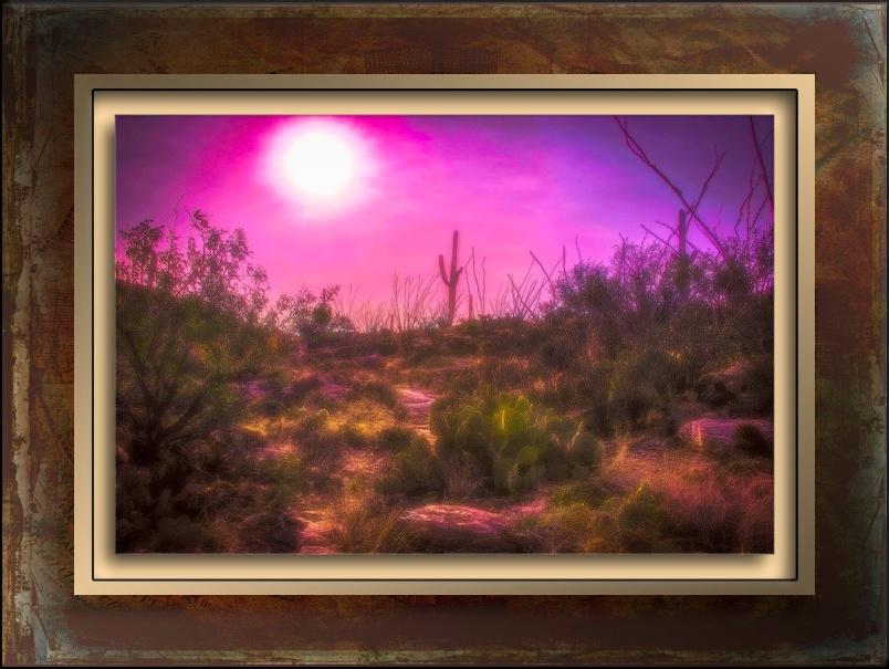 Celestial Skies-17_art-Edit-1-art-72