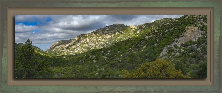 Green Mountain Trail-Panorama-72