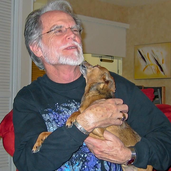 Ken&Fox2006-01-15-05-2006 -72