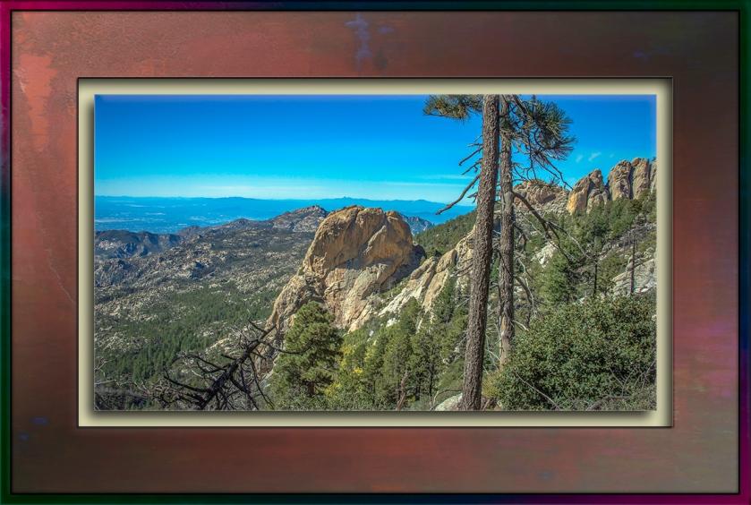 Pusch Ridge Wilderness-Edit-1-72