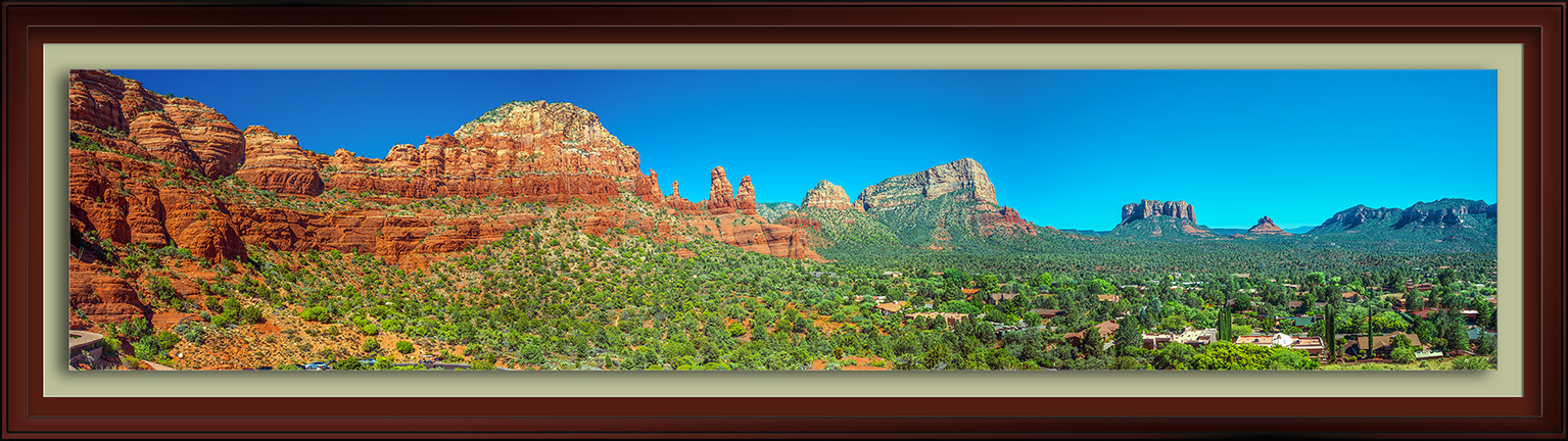 Red Rock Country Panorama (1 of 1)-72