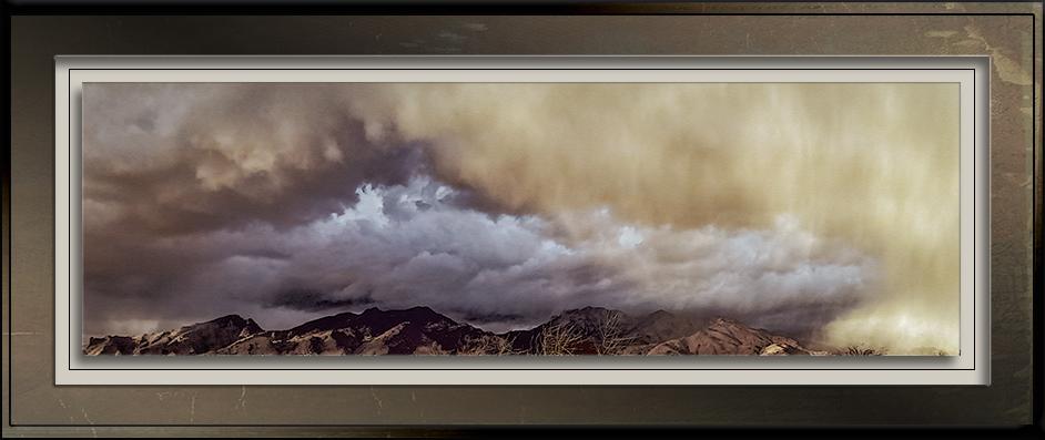 Sunset-23-art-72