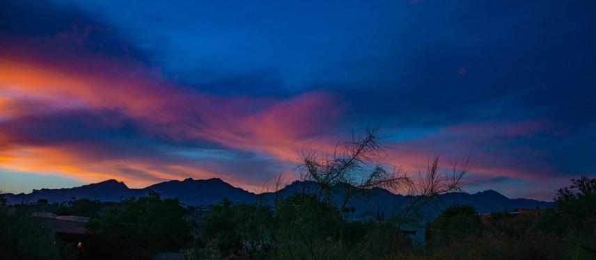 Sunset-72
