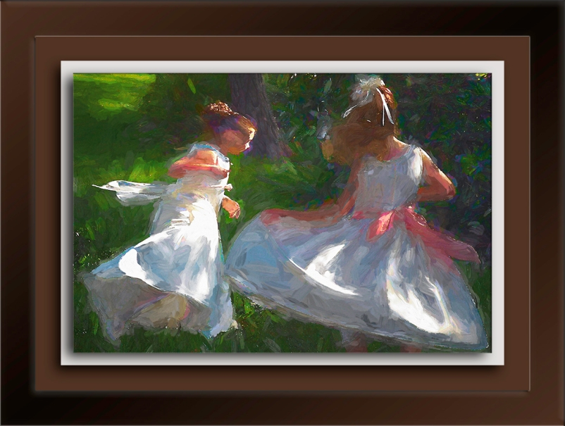 Dance With The Wind 2016 art-Edit-3-72