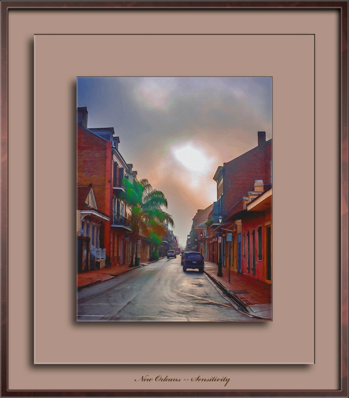 new-orleans-street-intensity-recovered-blog-ii