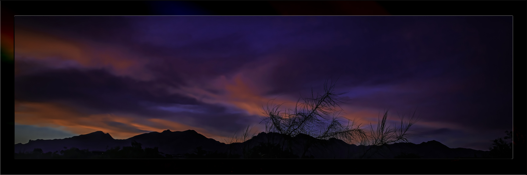Sunset June 2, 2012 49 (1)-Edit-4-72-2