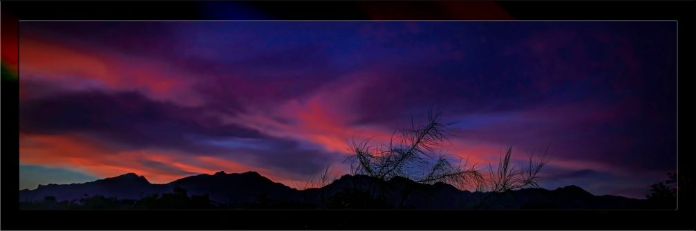 Sunset June 2, 2012 49 (1)-Edit-4-72-2
