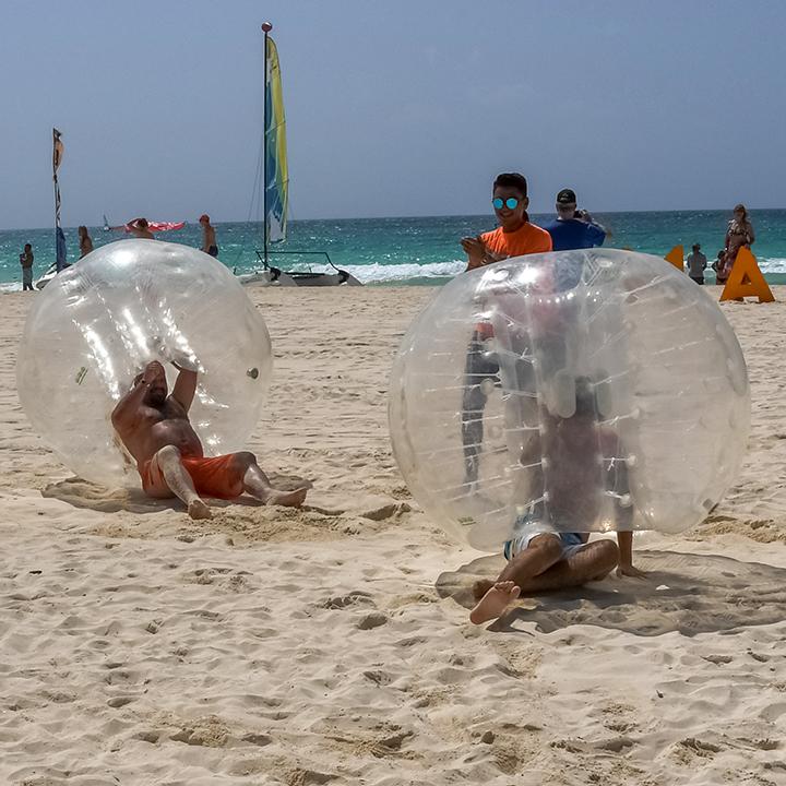 Beach Fun-2-72