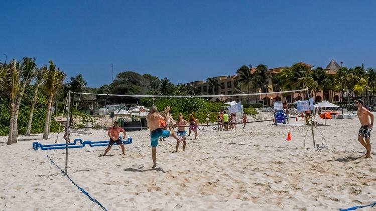 Beach Fun-6-72