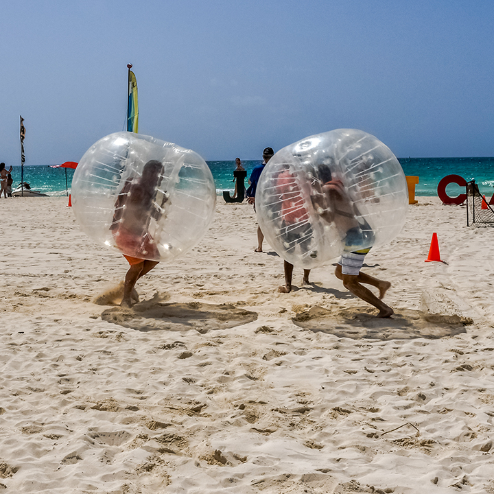 Beach Fun-72.jpg