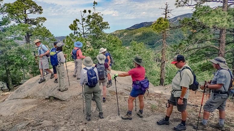 Box Camp Hike-3-72