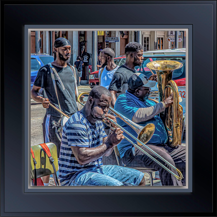 French Quarter-19-2-art-Edit-2-72.jpg