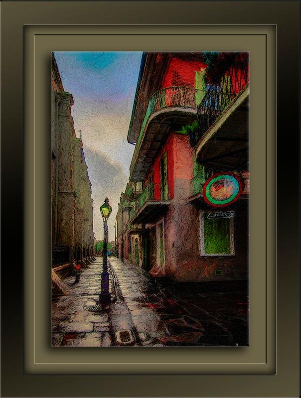 New Orleans-0074-art-72.jpg