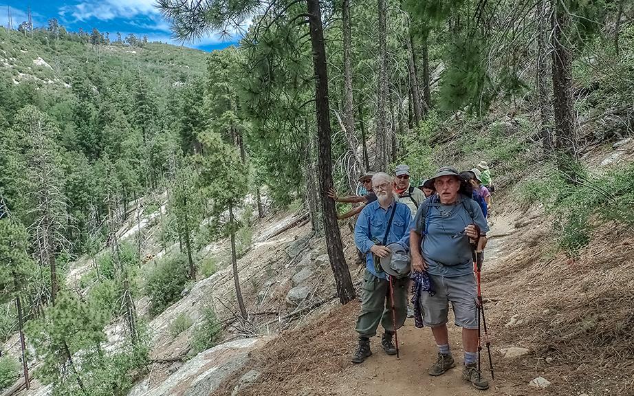 Sunset Trail July 12, 2019-3-72