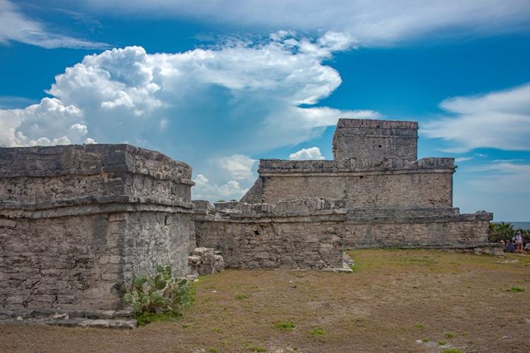 Tulum Maya Ruins-15-72