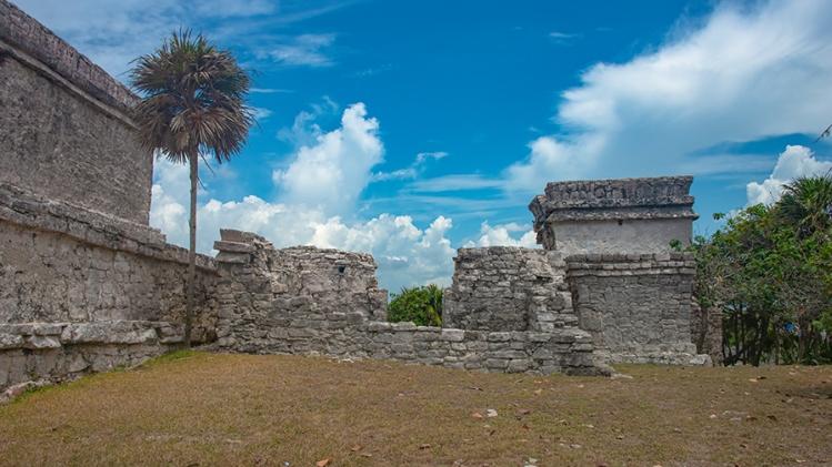 Tulum Maya Ruins-17-72