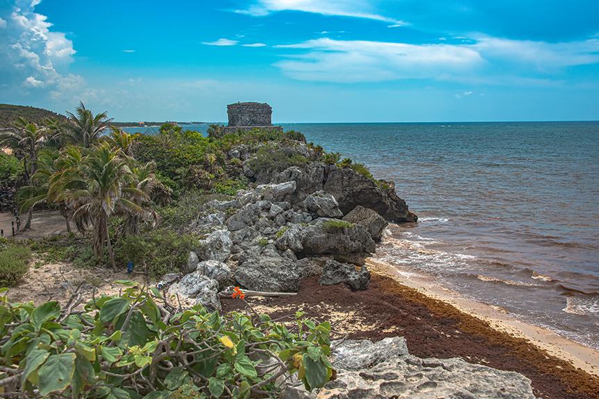 Tulum Maya Ruins-18-72