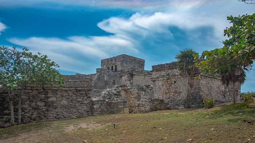 Tulum Maya Ruins-20-72